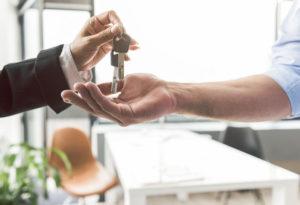 Réussir votre location immobilière