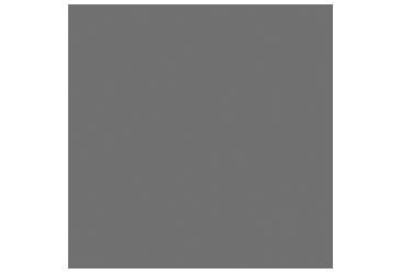 Linkedin Immobilier Poissy