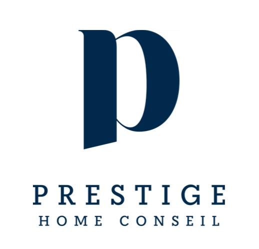 Prestige Home COnseil